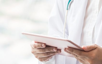 How to create an effective healthcare compliance program in 2020