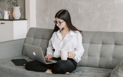 5 Ways to improve your remote team's productivity and motivation