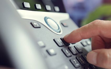 How to tell if VoIP is right for your SMB