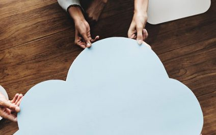 5 Plain-English IT explanations to help you shop for a cloud backup solution like a pro