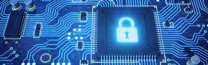 Every healthcare organization should have these security measures in place
