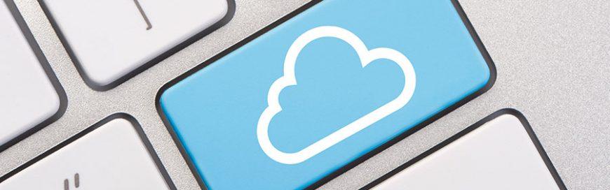 Should your business still leverage the public cloud?
