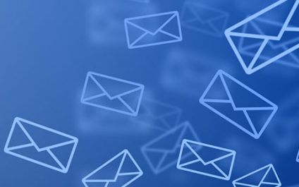 What you need to know about spam filters