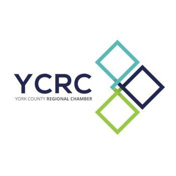 York County Regional Chamber