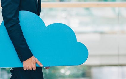 Top 5 Cloud Mistakes Every Business Should Be Wary Of