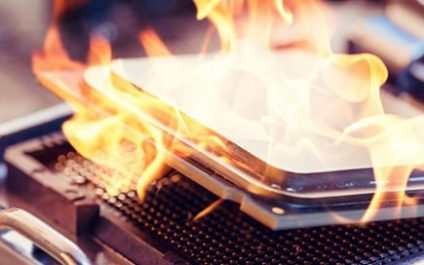 4 Technology Disasters Any Small Business Could Face