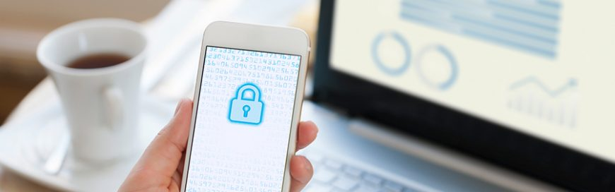 How to improve your cybersecurity without overspending