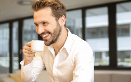 How to take effective breaks to improve productivity
