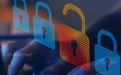 How implementing effective cybersecurity measures boosts productivity