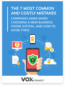 eBook_the7-most-common-and-costly-mistakes