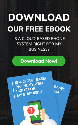 sidebar-ebook-is-a-cloud-based-phone-system-right