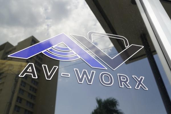 AV Worx Window - resized