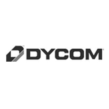 Dycom Industries, Inc.
