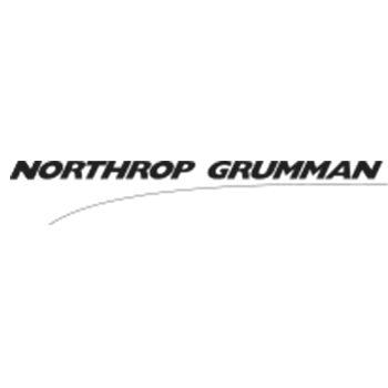 Northrop Grumman Corporation (NYSE: NOC)
