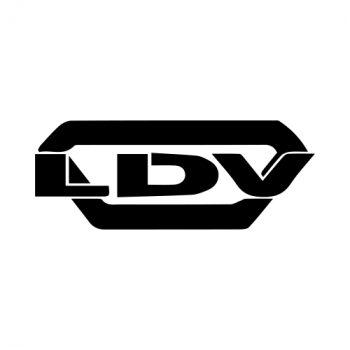 Lynch Diversified Vehicles