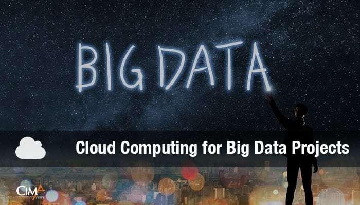 cima-blog-cloud-bigdata.jpg