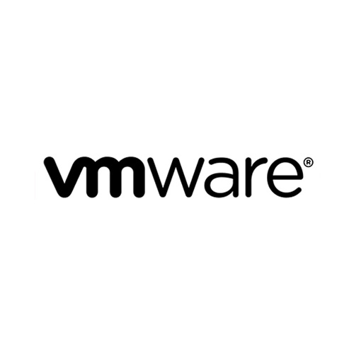 vmware_black_logo