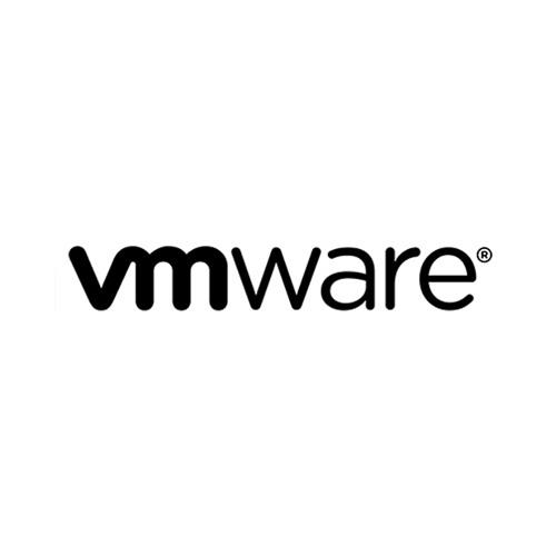 vmware_black_logo