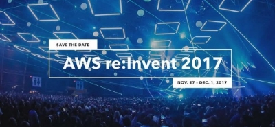 AWS-re-Invent-2017-Key-Announcements-1