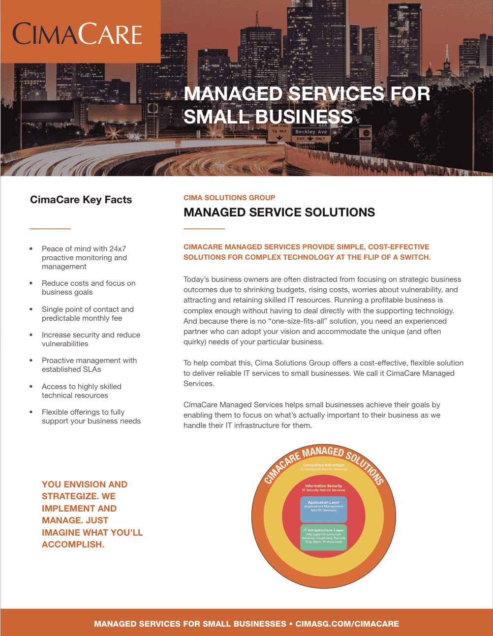 CimaCare-Managed-Services