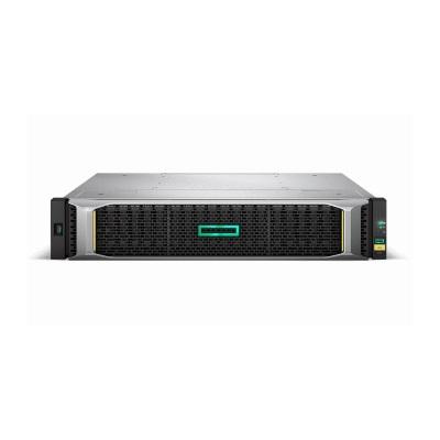 HPE-MSA-Storage