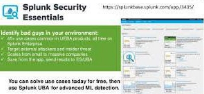 Splunk-Made-Easier-with-Security-Essentials-App