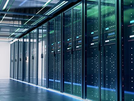 img-Data-center