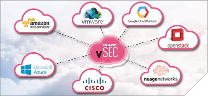 p-vsec-cloud-security