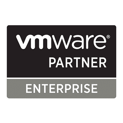 partner-sq-vmware-partner