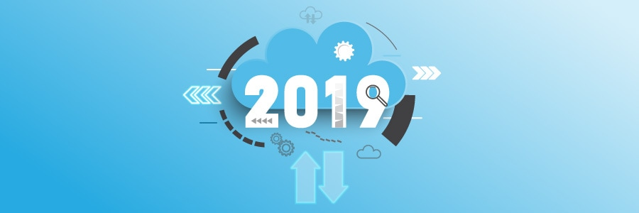 img-blog-2019-smb-technology-trends-mid-year
