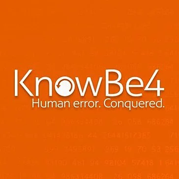img-knowbe4