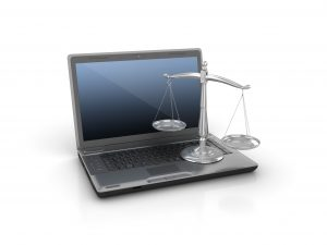 IT for Legal Firms