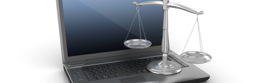 Cloud Storage for Legal Firms
