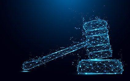 Legal Technology and Cima's Alexa Skill