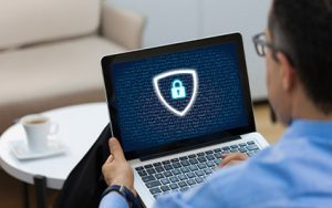Cybersecurity: Why You, and Your Business, Needs it - CimaSG #MSP