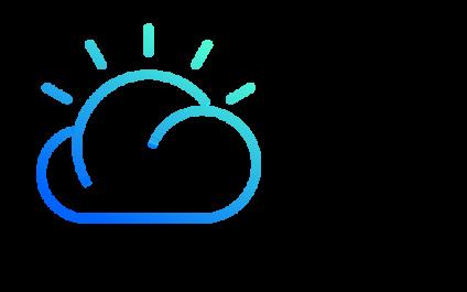Five fundamentals of cloud security