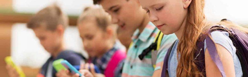 Keeping Student Data Safe