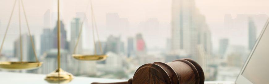 Top 3 #LegalTech Articles