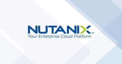 Nutanix .NEXT 2018 Conference Musings