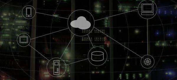 Does Hybrid Cloud Make Sense for Me?