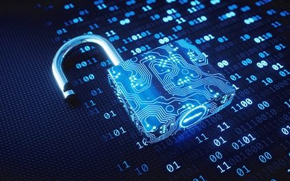 Cybersecurity: Why You, and Your Business, Need it