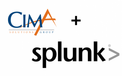 FREE 200GB Splunk Offer for Infrastructure Management