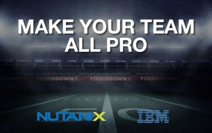 Make Your Team All Pro