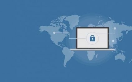 The Need for a Small Business Security Audit