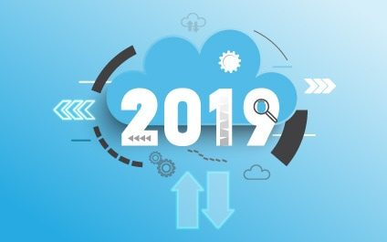 2019 SMB Technology Trends: A Mid-Year Review