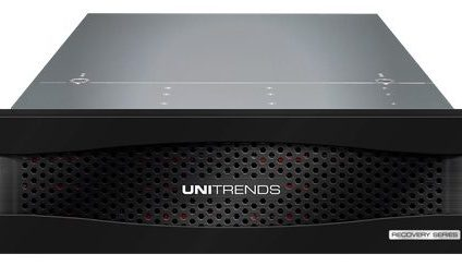 Unitrends State and Local Government 2Q Promotion – Buy Disaster Recovery Solution, get the appliance at 50% off.  Good Until 7/31/18