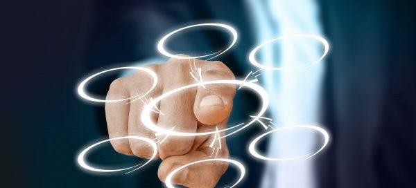 Managed IT Services for Small Businesses Increases Revenue Growth