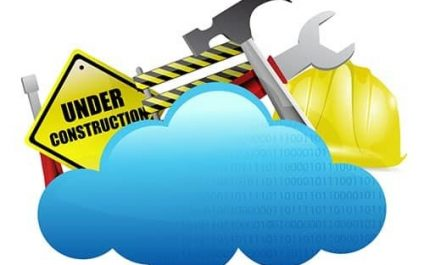 Five Considerations To Help You Choose the Right Cloud