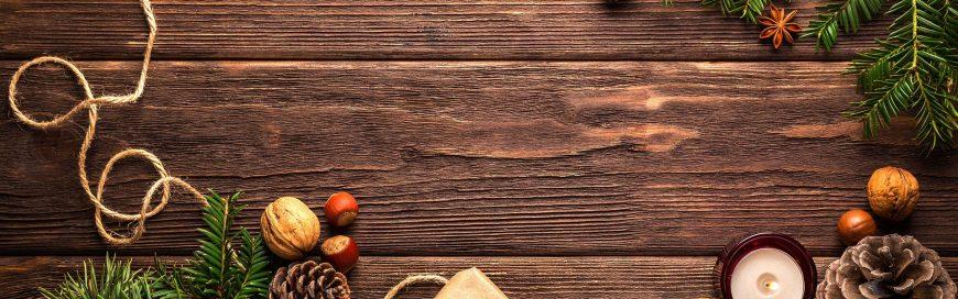 Holiday Humbug: 6 Ways to Beat Holiday Stress at Work