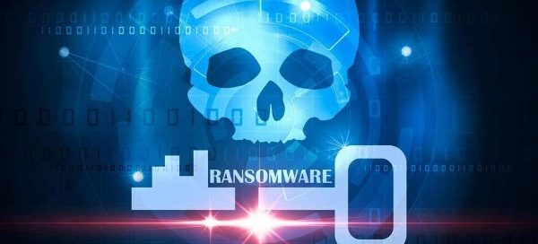 How do I Avoid Ransomware?
